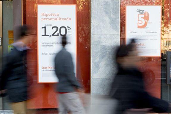 Llega la guerra de las hipotecas con ofertas muy interesantes 1