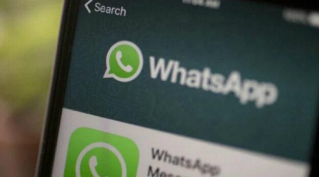 ¿Qué ocurre si no acepta las nuevas políticas de privacidad de WhatsApp? 1