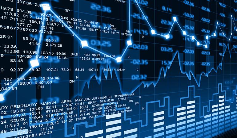 Los productos financieros no son los culpables 1