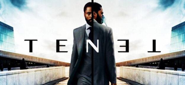Tenet retrasa su estreno indefinidamente y tendrá un lanzamiento nada tradicional 1