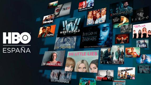 El Euribor sigue cayendo en picado y aquí tenéis el premio (¡HBO gratis!) 1