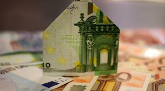 ¿Quieres pagar menos por tu hipoteca? Descubre las tres mejores ofertas para cambiarte de banco 1