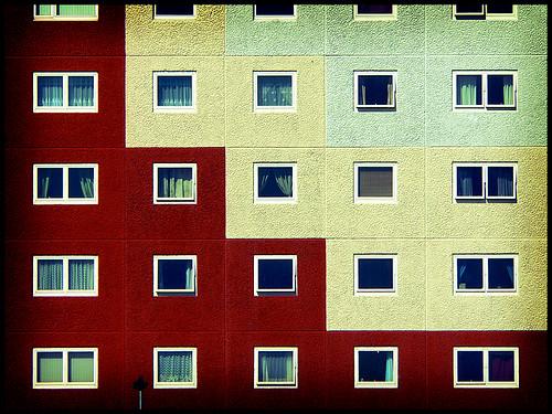 El Euribor marca otro mínimo histórico y el efecto Tetris 1