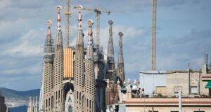 Las obras del chalet de mi jefe en Barcelona