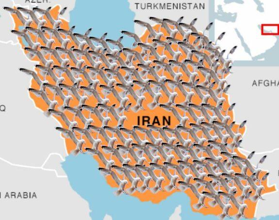 Euribor marca otro mínimo histórico y dónde está Turkmenistán 1