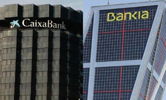 Preguntas y respuestas sobre la fusión de CaixaBank con Bankia 1