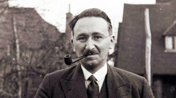 El Euribor de desploma y felicitamos a Hayek 2