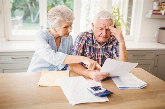 ¿Cuánto puedes cobrar por una hipoteca inversa? 1