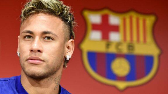 Hacienda publica su lista de morosos en la que entra Neymar y siguen Sito Pons, Paz Vega y Patricia Conde 1