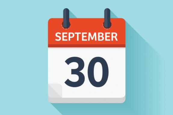 El Euribor termina septiembre en su mínimo histórico y rebajará las hipotecas 1