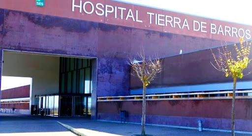 Una mujer de 47 años muere con covid en Extremadura tras intentar durante ocho días la atención médica presencial 1