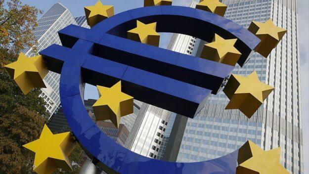 Mínimo histórico del Euribor para celebrar el Black Friday 1