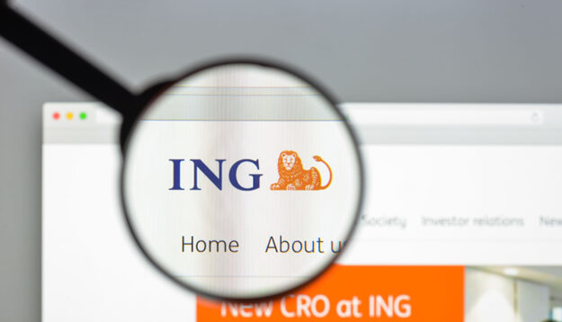 ING se suma a las comisiones y comenzará a cobrará 10€ mensuales por su Cuenta Naranja 1