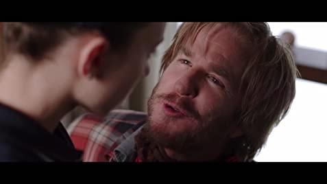 Asesinan a Eddie Hassell, actor de 'Bones', 'Los chicos están bien' y 'Jobs' 1