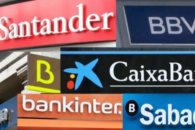¡Cuidado! Tu banco podría cargarte nuevas comisiones 1