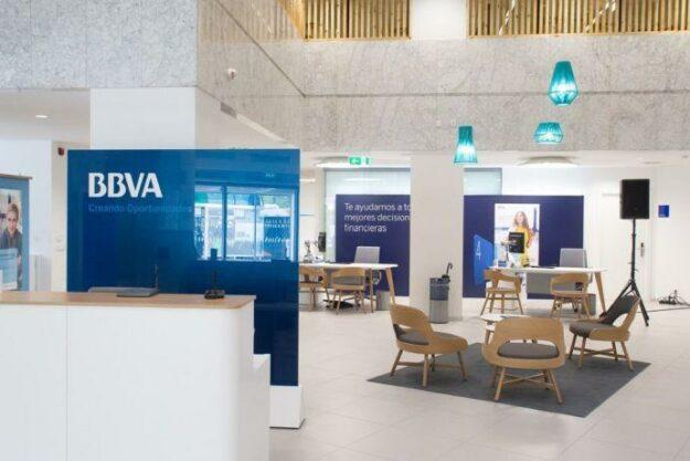 BBVA lanza una hipoteca bastante curiosa 1