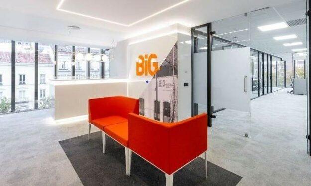 Llega un nuevo banco a España con un depósito al 1% de interés 1