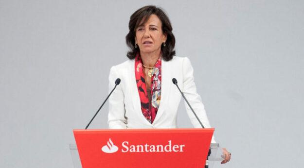 Condenan al Banco Santander a devolver más de 400.000€ por sus 'Valores Santander' 1