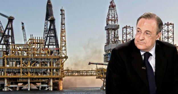 El gobierno no descarta cargar en la factura de gas del consumidor la indemnización del Estado por el caso Castor 1