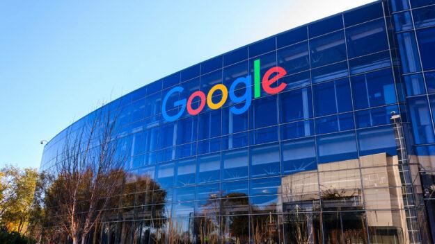 El método de Google para que sus empleados no se cansen del teletrabajo 1