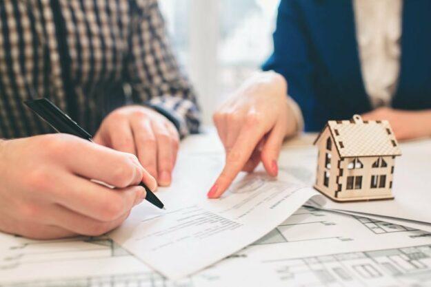 ¿Merece la pena contratar los seguros del banco para abaratar una hipoteca? 1
