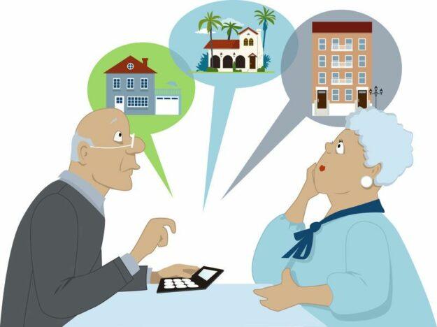 La hipoteca inversa el salvavidas para muchas familias en tiempos de crisis 1