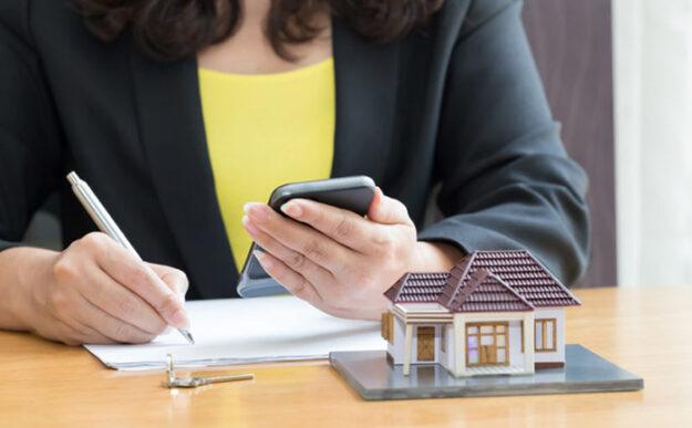 Tu hipoteca subirá el año que viene por culpa de este impuesto 1
