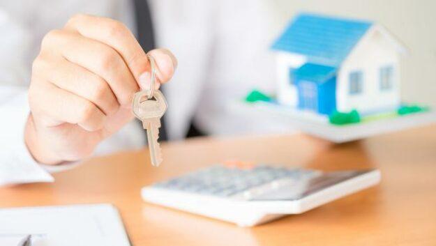 3 situaciones en las que te puedes librar de pagar el IRPF por vender tu piso 1