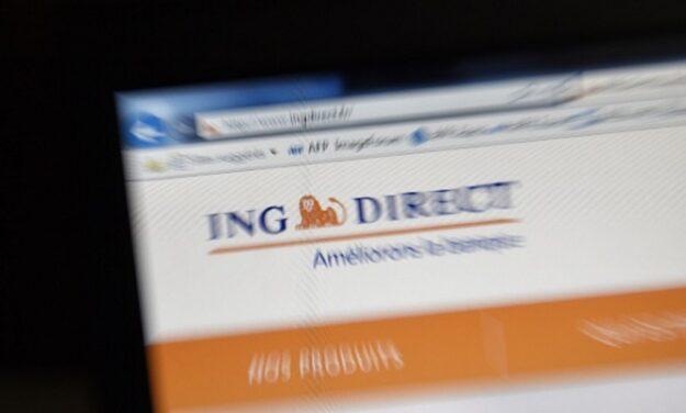 ING sigue con su plan amigo para que te lleves 50€ 1