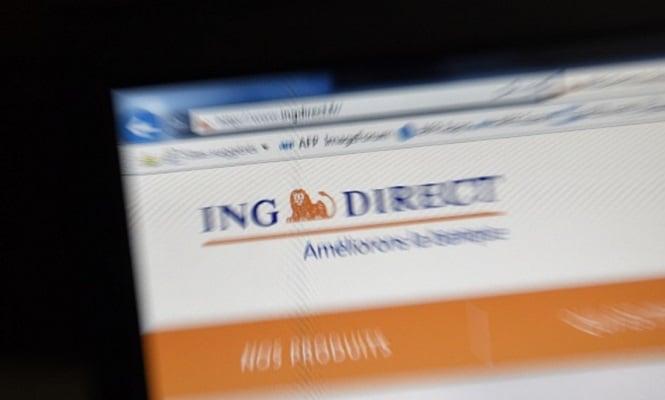 ¿Eres cliente de ING? Ojo que van a cobrar comisiones de 10€ mensuales (y así puedes evitarlo) 1