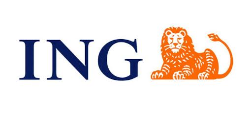 ¿Por qué ING ha empezado a cobrar por su cuenta naranja? 1