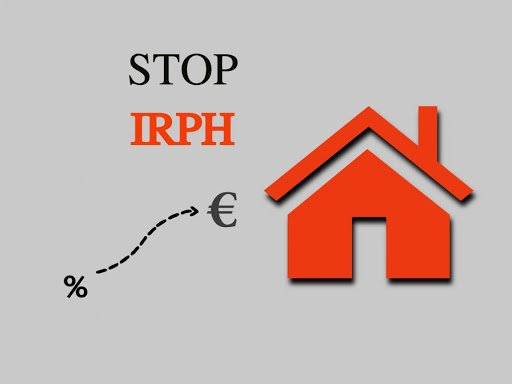 El drama de los hipotecados al IRPH, más de 120.000€ en intereses 1