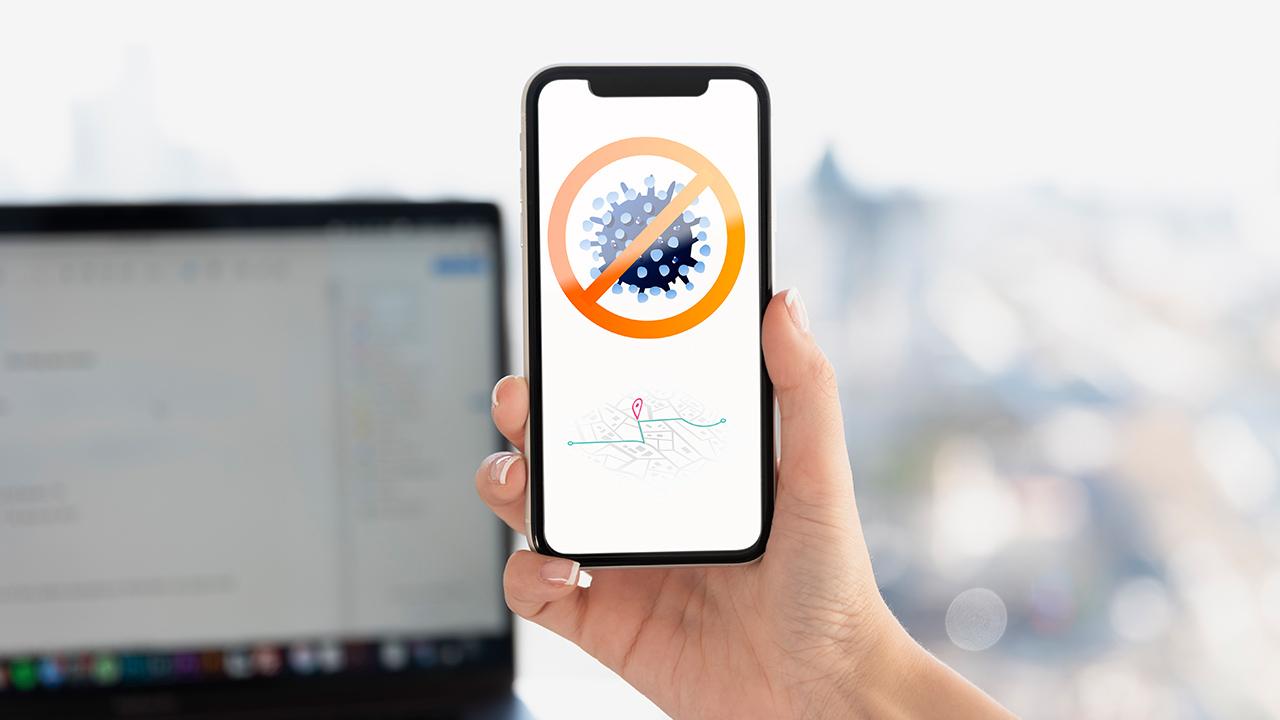 Una app utiliza la IA para detectar si tienes coronavirus por el sonido de la tos 1