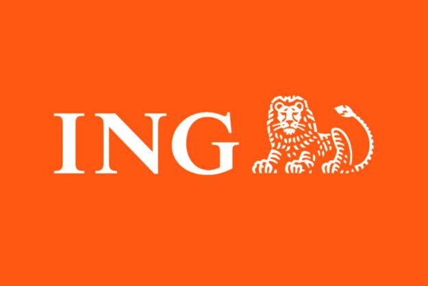ING lanza un producto que muchos estaban esperando 1