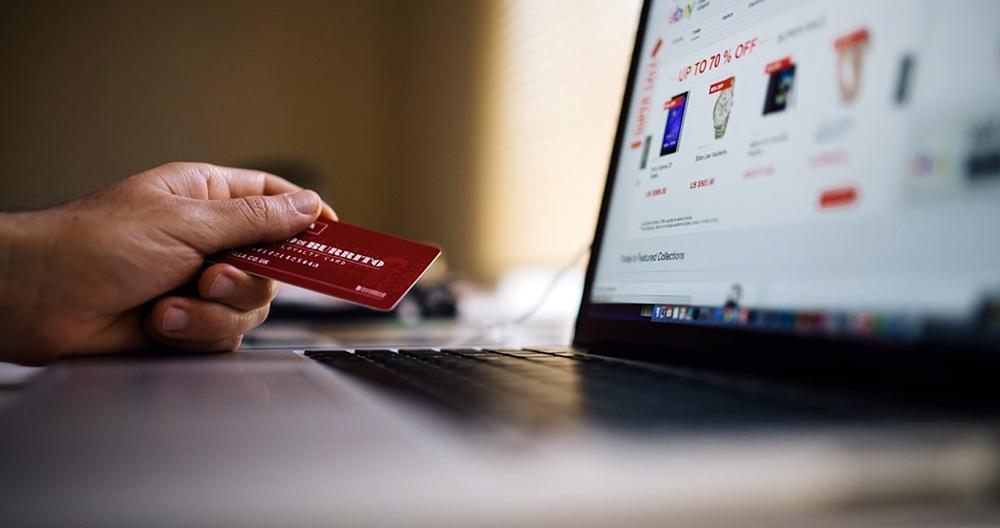 Banca online 1