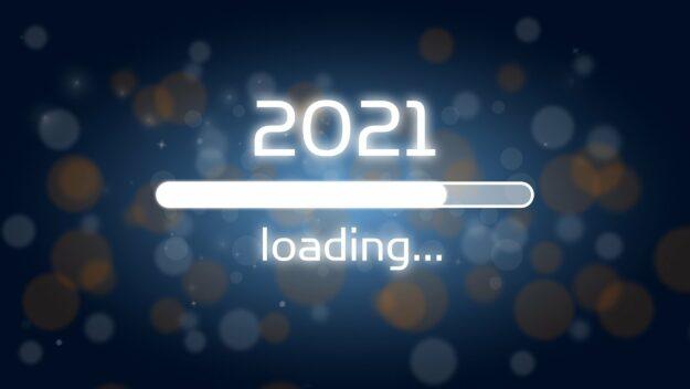 Previsiones 2021 1