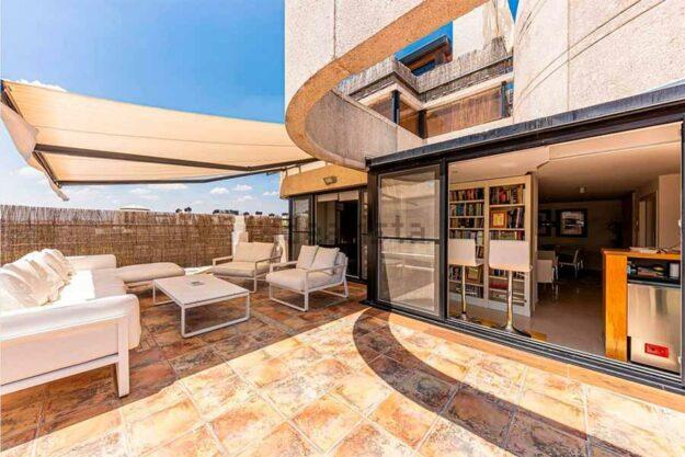 El Euribor sube un poquitín la hipoteca de Terelu Campos 1