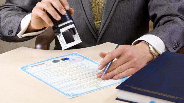 ¿Qué se juega el avalista de una hipoteca? 1