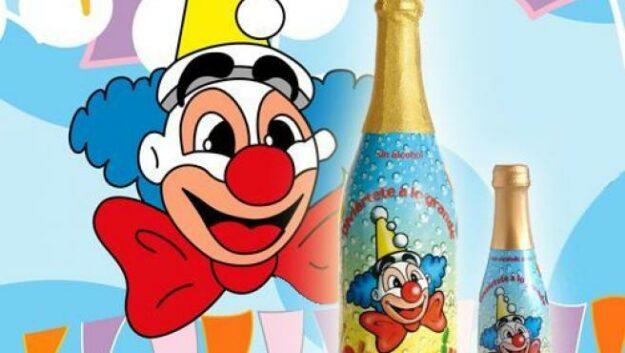 El Euribor termina diciembre en su mínimo histórico y lo celebramos con champín 1