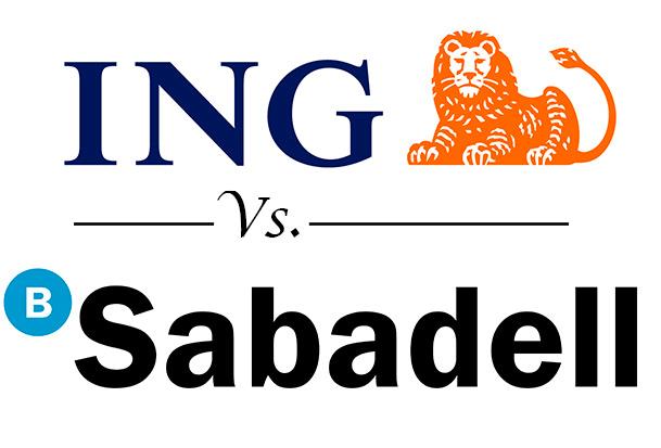 Banco Sabadell roba a ING uno de sus cerebros 1