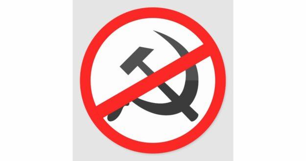 El Gobierno de Polonia solicita al Constitucional que ilegalice al Partido Comunista 1