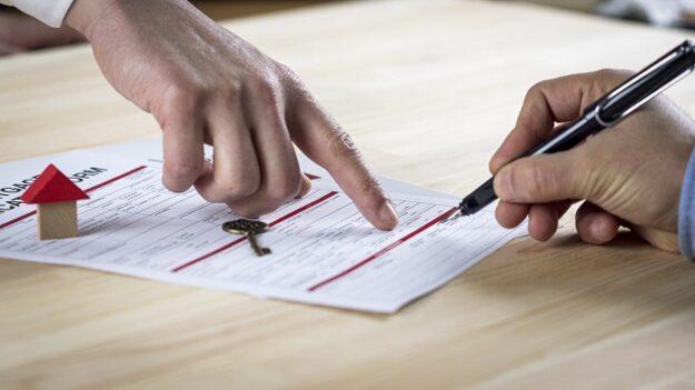 ¿Prescribe o no la reclamación de los gastos de la hipoteca? 1