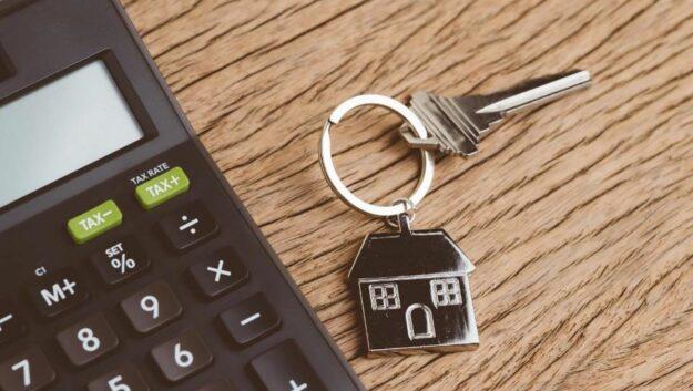 Cuidado, tu hipoteca subirá en 2021 por culpa de este impuesto 1