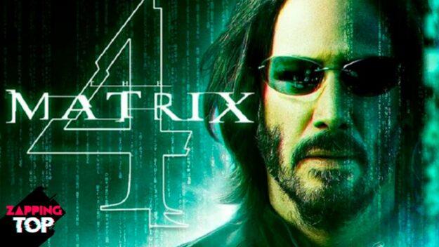Bombazo de Warner que estrenará Dune, Matrix 4 y el resto de sus películas de 2021 en HBO y en cines simultáneamente 1