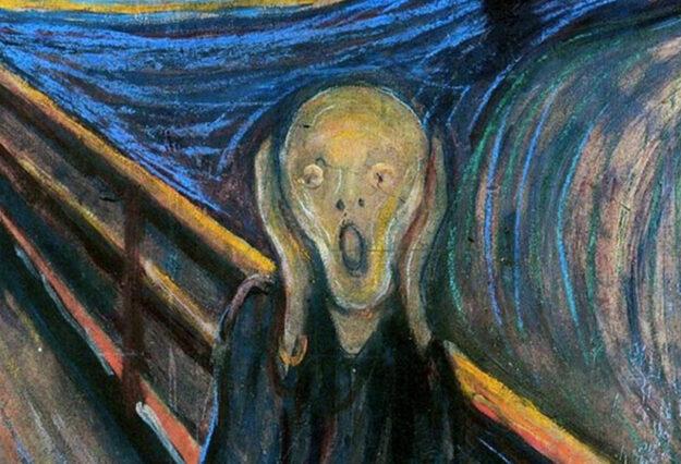 Subidón espectacular del Euribor que se dispara al +3.23% y arruinará a los hipotecados 1