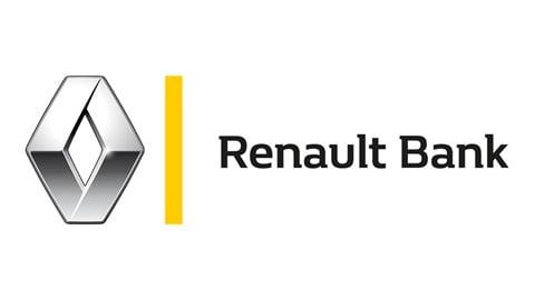 ¿Es de fiar Renault Bank? Nuestra opinión 1