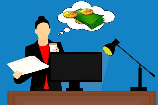 5 trucos para pagar menos intereses por tu préstamo personal y ahorrar dinero 1