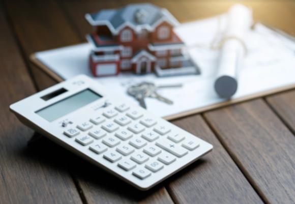 ¿Merece la pena tirar de hipoteca para reunificar tus deudas? 1