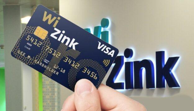 Palazo judicial para Wizink que tendrá que devolver 28.000 euros a un usuario de una tarjeta 'revolving' 1