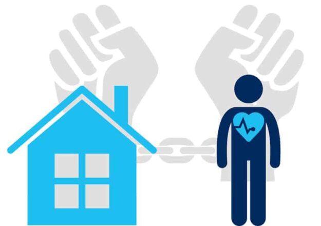 ¿Te sirve de algo el seguro de vida que contratas con la hipoteca? ¿Puedes ahorrar en él? 1